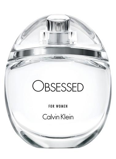 Obsessed Edp 50 Ml Kadin Parfüm-Calvin Klein